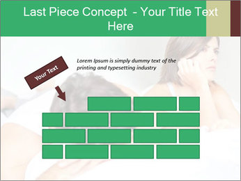 0000060760 PowerPoint Template - Slide 46