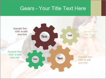 0000060760 PowerPoint Template - Slide 47