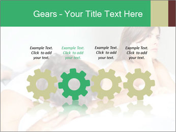 0000060760 PowerPoint Template - Slide 48
