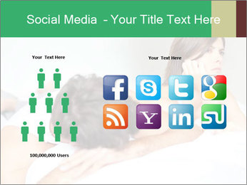 0000060760 PowerPoint Template - Slide 5