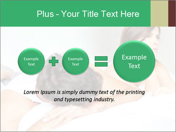 0000060760 PowerPoint Template - Slide 75