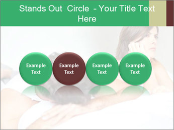 0000060760 PowerPoint Template - Slide 76