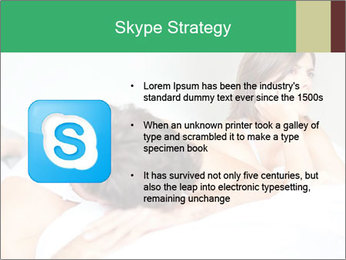 0000060760 PowerPoint Template - Slide 8