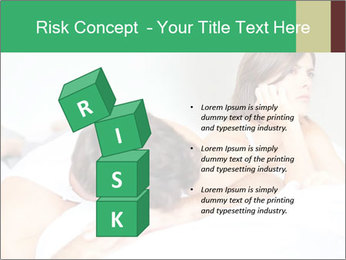 0000060760 PowerPoint Template - Slide 81