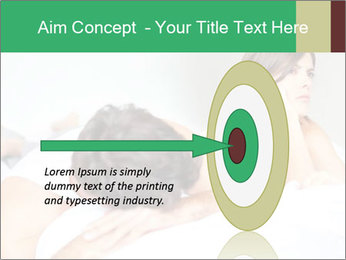 0000060760 PowerPoint Template - Slide 83