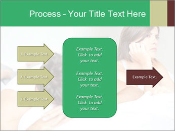 0000060760 PowerPoint Template - Slide 85