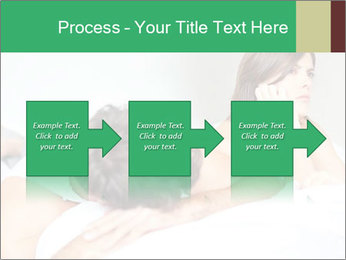 0000060760 PowerPoint Template - Slide 88