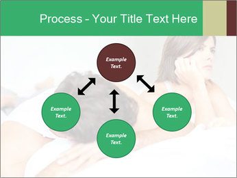 0000060760 PowerPoint Template - Slide 91