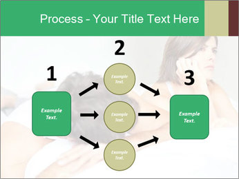 0000060760 PowerPoint Template - Slide 92