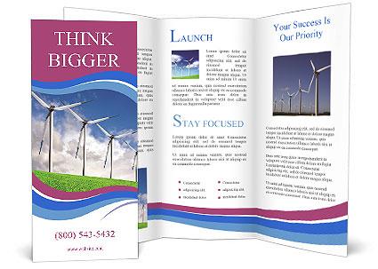 0000060762 Brochure Template