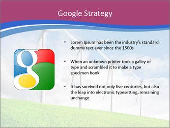 0000060762 PowerPoint Template - Slide 10
