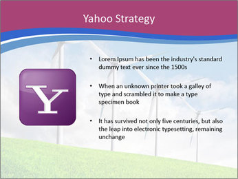 0000060762 PowerPoint Template - Slide 11