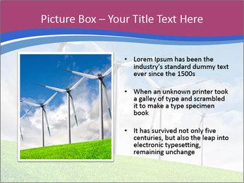 0000060762 PowerPoint Template - Slide 13