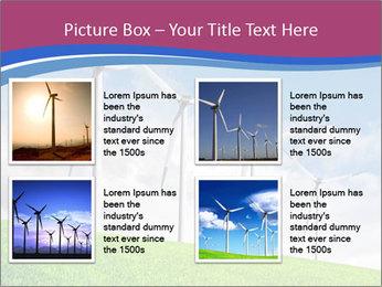 0000060762 PowerPoint Template - Slide 14