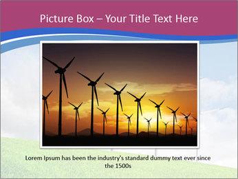 0000060762 PowerPoint Template - Slide 15