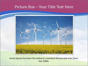 0000060762 PowerPoint Template - Slide 16