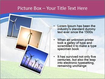 0000060762 PowerPoint Template - Slide 17