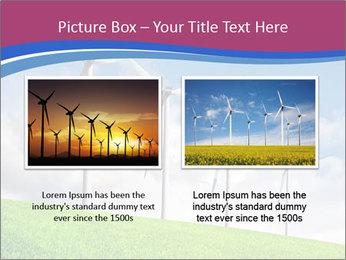 0000060762 PowerPoint Template - Slide 18