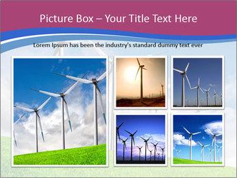 0000060762 PowerPoint Template - Slide 19