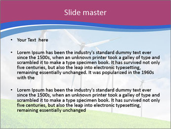 0000060762 PowerPoint Template - Slide 2