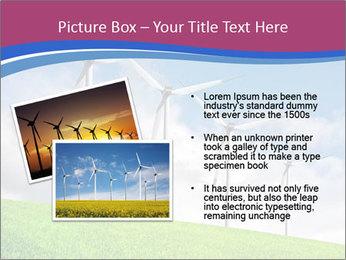 0000060762 PowerPoint Template - Slide 20