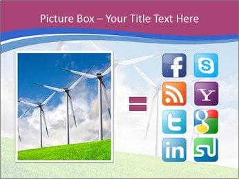 0000060762 PowerPoint Template - Slide 21