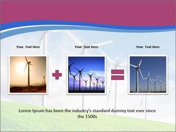 0000060762 PowerPoint Template - Slide 22