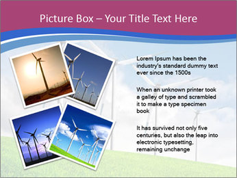 0000060762 PowerPoint Template - Slide 23