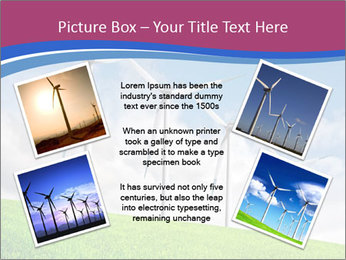 0000060762 PowerPoint Template - Slide 24