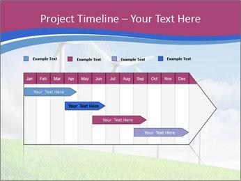 0000060762 PowerPoint Template - Slide 25