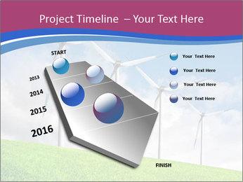 0000060762 PowerPoint Template - Slide 26