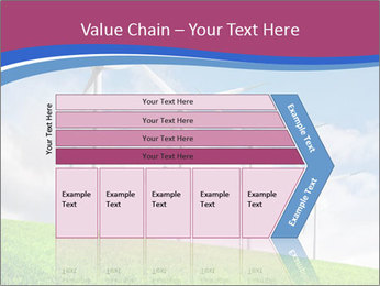 0000060762 PowerPoint Template - Slide 27