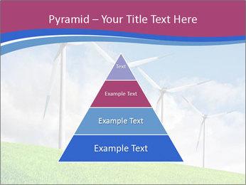 0000060762 PowerPoint Template - Slide 30