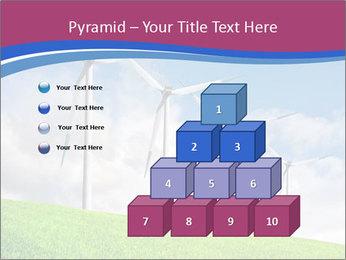 0000060762 PowerPoint Template - Slide 31