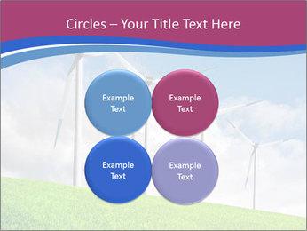 0000060762 PowerPoint Template - Slide 38