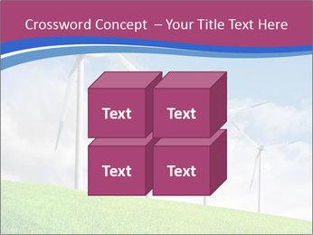 0000060762 PowerPoint Template - Slide 39