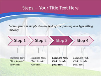 0000060762 PowerPoint Template - Slide 4