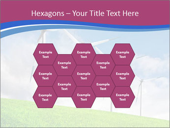 0000060762 PowerPoint Template - Slide 44