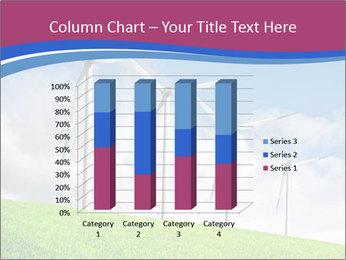 0000060762 PowerPoint Template - Slide 50