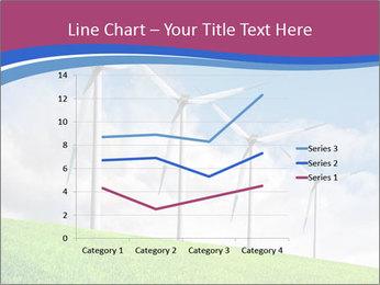 0000060762 PowerPoint Template - Slide 54