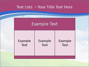 0000060762 PowerPoint Template - Slide 59
