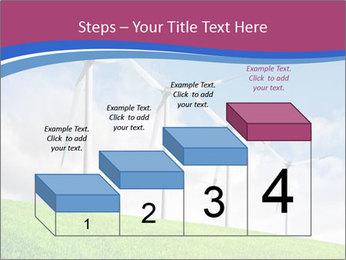0000060762 PowerPoint Template - Slide 64