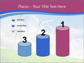 0000060762 PowerPoint Template - Slide 65