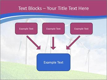 0000060762 PowerPoint Template - Slide 70