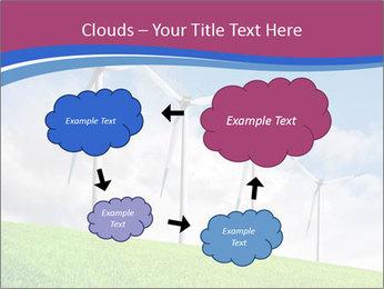 0000060762 PowerPoint Template - Slide 72