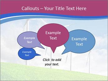 0000060762 PowerPoint Template - Slide 73