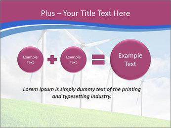 0000060762 PowerPoint Template - Slide 75