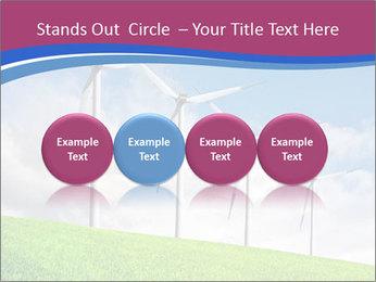 0000060762 PowerPoint Template - Slide 76