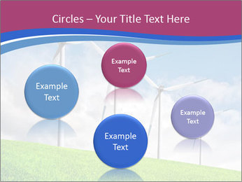 0000060762 PowerPoint Template - Slide 77
