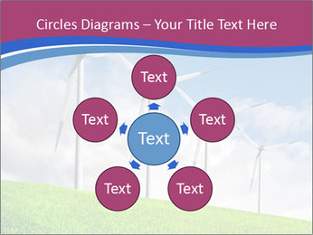 0000060762 PowerPoint Template - Slide 78
